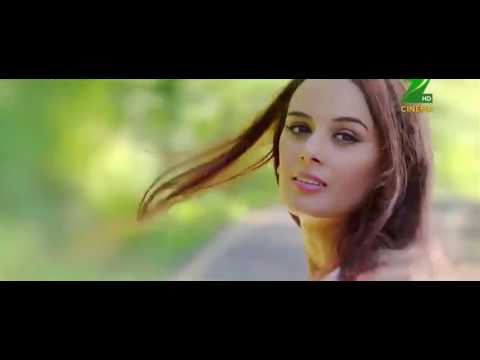 Mohabbat yeh Female voice 720 full hd Awesome song Ishqedarriyaan 2015