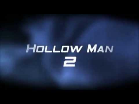 Hollow Man 2 Αόρατο Άγγιγμα 2 2006