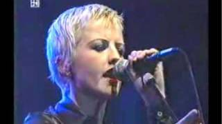 Download Video the Cranberries- Wend you are gome MP3 3GP MP4