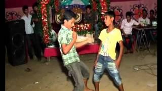 bangla gaye holud dance hmhanif b baria akhaura