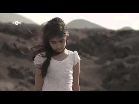 Maher Zain - So Soon _ Official Music Video - MP4