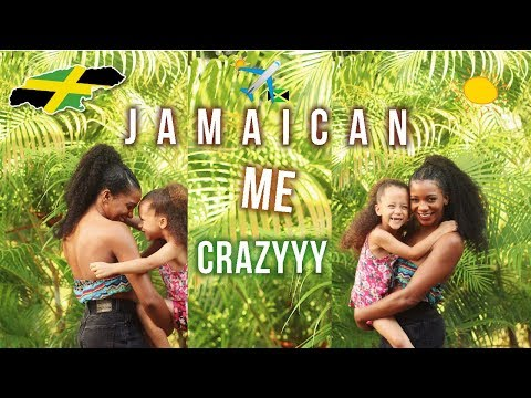 IM MOVING TO JAMAICA!!! (Shipping company,Plane Ticket, Consulate, Shopping,Passport)| Annesha Adams