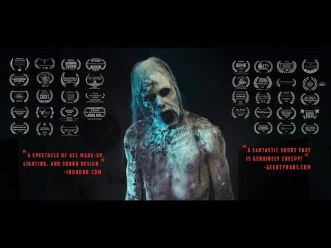 FATHER | Horror Short Film