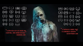FATHER | Horror Short Film (2018)