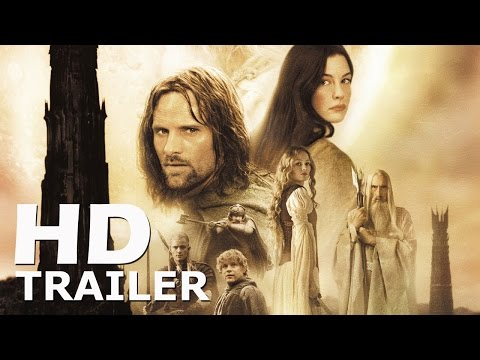 der-herr-der-ringe:-die-zwei-türme---trailer-(deutsch-|-german)-hd