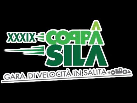 XXXIX Coppa Sila HD VideoSport AM