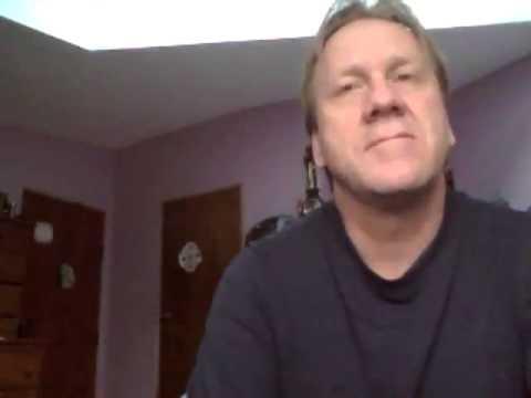 Sensory Enrichment Therapy (Mendability for Autism): Phil (Son is Autistic)
