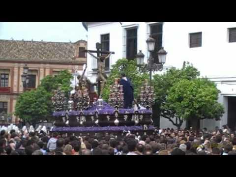 Hermandad del Cerro (Sevilla) 2010