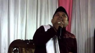 Pengajian Ngapak Gus Miftah Ustad-Pekuncen Banyumas bag 1
