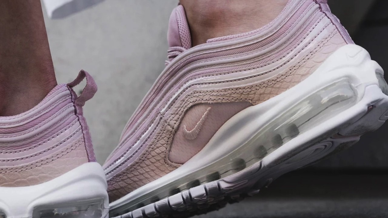 NEW RELEASE UNDFTD x adidas Ultra Boost, Nike Air Max 97 Premium