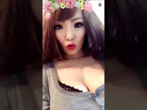 Pornstar phoenix marie and Hitomi tanakaKaynak: YouTube · Süre: 52 saniye