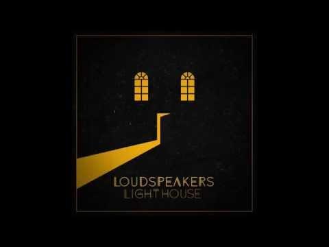 LOUDspeakers  World In My Eyes HQ