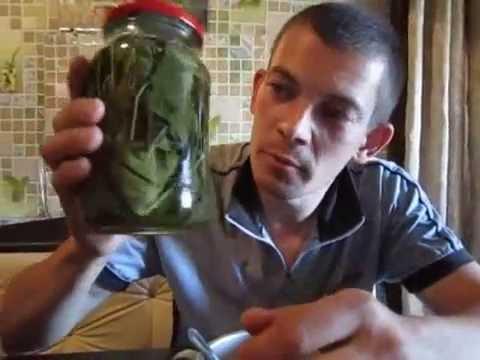 МЫСЛИ ВСЛУХ 2.0 Народная медицина Настой из листьев смородины