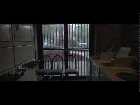 "Zeds Dead Live - ""Crank"" (Zeds Dead and Omar LinX) | Preview"