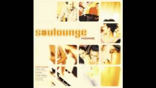 Soulounge - Everyday