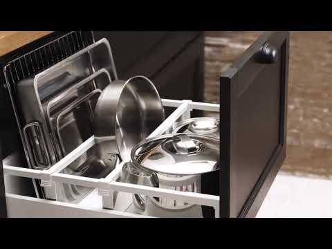 desain dapur online