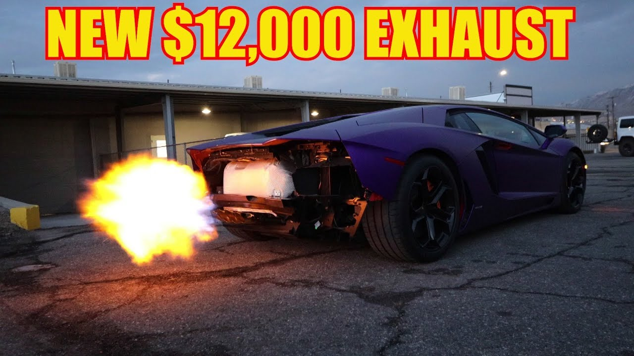 maybe-the-loudest-aventador-in-the-world-frequency-intelligence-exhaust