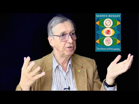 Education in Parapsychology with Charles T. Tart
