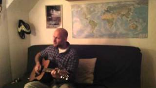 Baba und foi ned (Wolfgang Ambros - Cover)