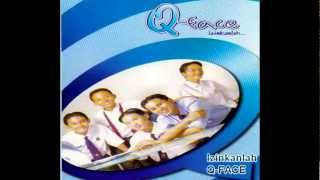 40 Lagu-Lagu Melayu Hits 2001