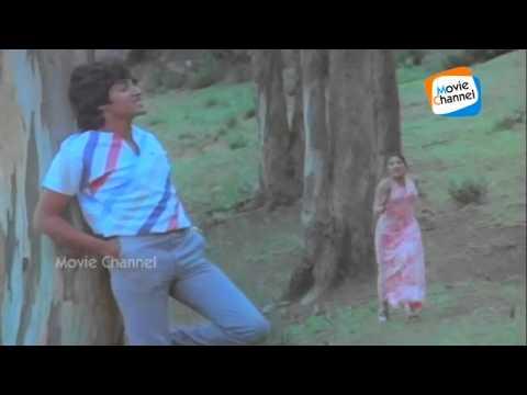 Etho swapanam | IVIDE THUDANGUNNU | Evergreen Malayalam Movie Song | Mohan Lal | Rahman | Rohini