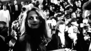 Let's Get Lost (1988) - Chet Baker en Cannes 87 - Just Friends
