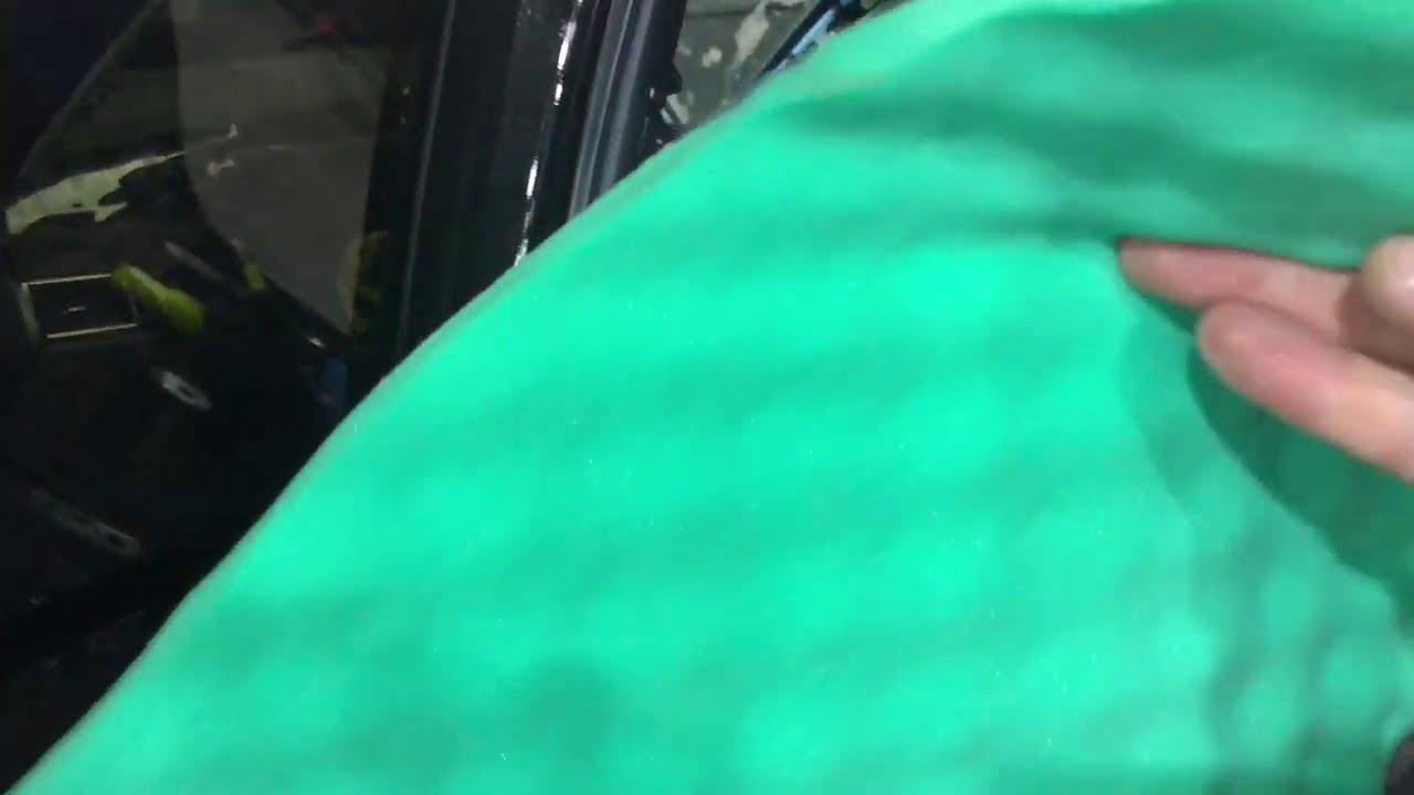 Lexus GX 460 шумоизоляция. Повысить звукоизоляцию в салоне, уменьшить шум помогли материалы Комфорт