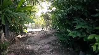 Video Jalan2,,.di pulau batam jembatan 6. download MP3, 3GP, MP4, WEBM, AVI, FLV Juli 2018