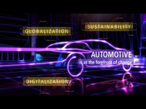 DHL Automotive Innovation