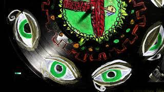 ''Єгипетська казка'' (''Egyptian fairy tale'') - Дитяча студія мультиплікації ''Кавун'' р. Бердск Росія