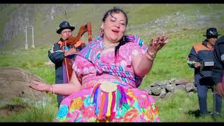 Brillantina de Surcubamba - Hola Que Tal (Vídeo Oficial) Primicia 2018 Santiago ♩▶ Full HD ◀ ♩