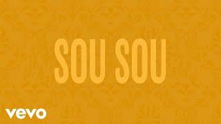 Jidenna - Sou Sou (Audio)