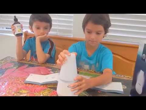 essential-oil-aromatherapy-diffuser-by-instanatural-review-by:-holistic-kids