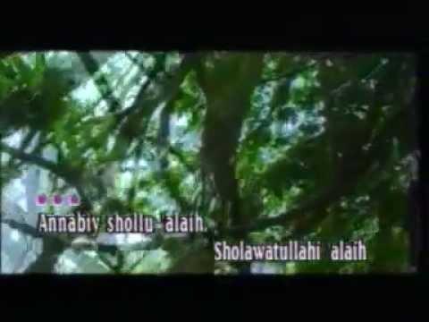 ANNABIY SHOLLUALAIH - Sulis & Hadad Alwi