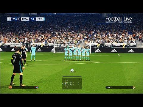 Real Madrid Vs Atletico Madrid Stream Online Free