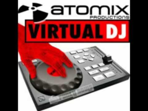Dj Smash - Ya Volna (Tony-X miX) perversione.mp3