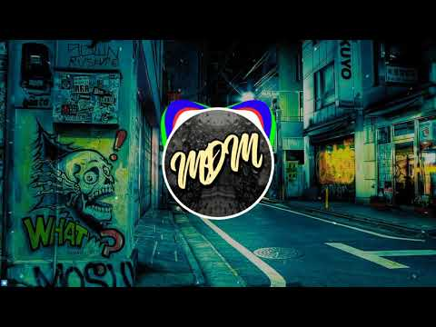Skrillex Dj Snake & Yellow Claw - City Propaganda (MDM Present)