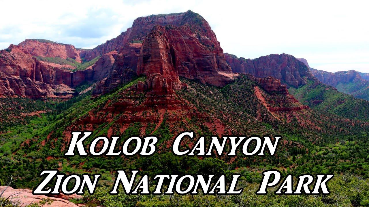 kolob-canyon-van-life-on-the-road