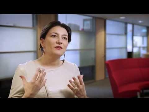 Innovation in education – Tilburg Law School