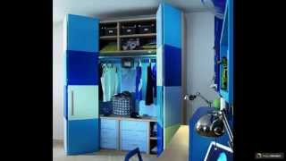 Детские шкафы для одежды(http://happymodern.ru/detskie-shkafy-dlya-odezhdy-45-foto-kakimi-oni-dolzhny-byt/ Детские шкафы для одежды: какими они должны быть? Присоединяйт..., 2015-02-03T10:09:52.000Z)