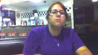Steak N' Shake 10 peppers, 1 mouth, 1 person Thumbnail
