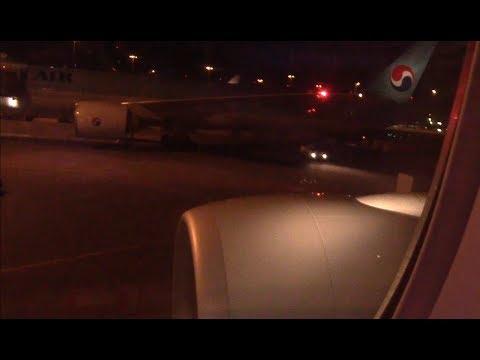 qatar-airways-777-300er-business-class-flight---bangkok-to-doha