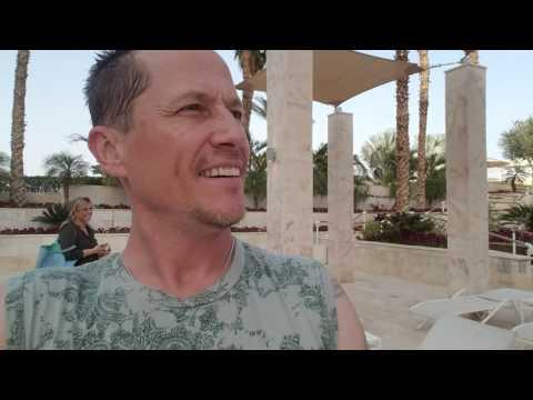 Herods Dead Sea - Part 2