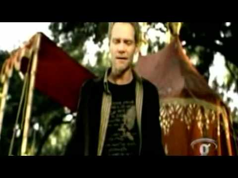 Steven Curtis Chapman - Remembering You mp3