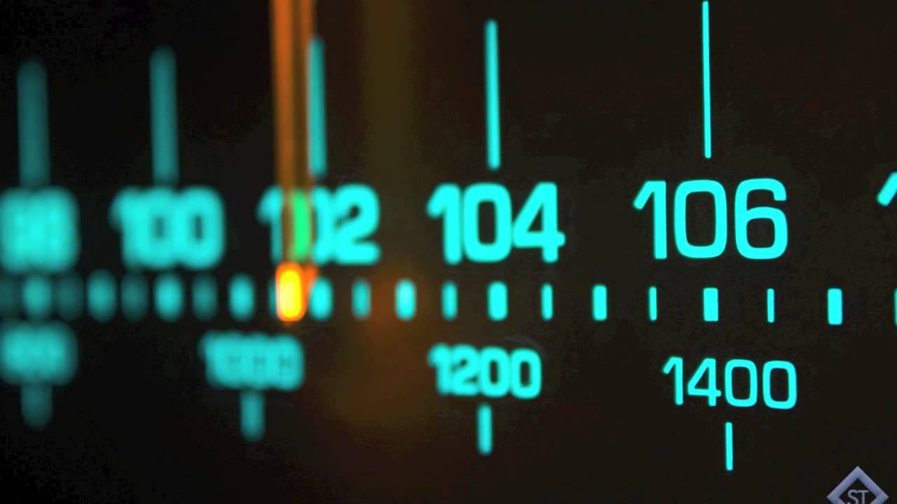 радиопомехи звуки скачать