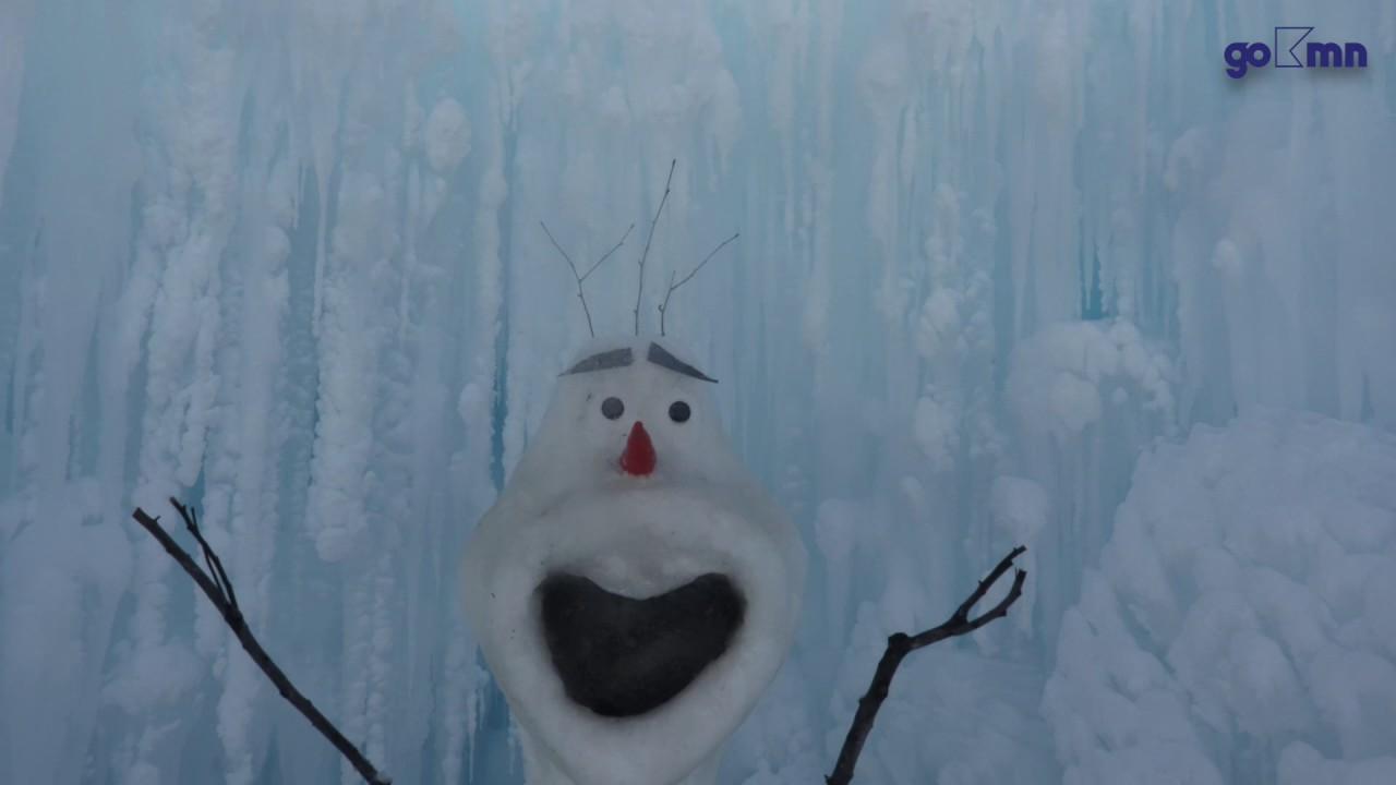 ice castle full movie viooz