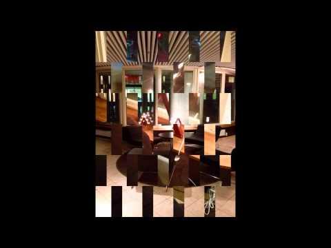 Stockholm Hotel Comfort