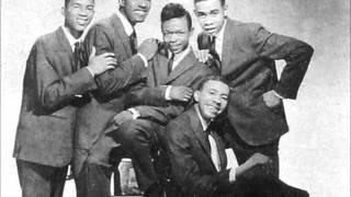 Shells - My Royal Love / On My Honor - Johnson 127 - 1963