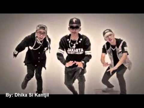 Young Lex   Gue Balik Lagi ft Jeri AppMc