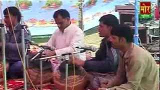 hey ganga putr putr saputr mor music haryana ragni haryanvi video ragni